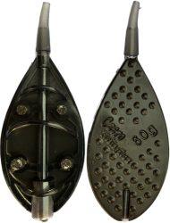 Finchy method feeder kosár in-line 60g