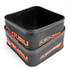 GURU Fusion 300 Bait pro