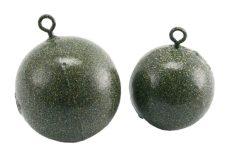 Swivel Ball 205 g 1/5