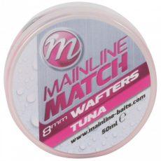 Mainline Match Wafters Pink - Tuna