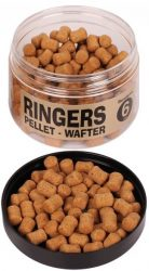 Ringers Pellet Wafter 6mm