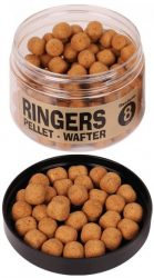 Ringers Pellet Wafter 8mm