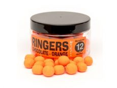 Ringers chocolate orange wafter 12mm