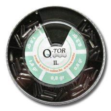 Q-tor still ólomkészlet