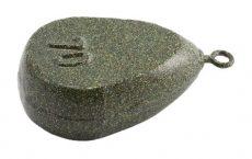 Flat Swivel Pear 50 g 1/10