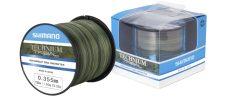 Shimano Technium Tribal 0,35mm 790m 11,50kg
