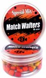 Match Wafters