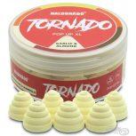 TORNADO Pop Up