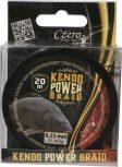 Kendo power braid 20m