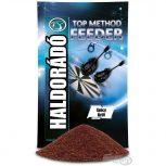 Top Method Feeder